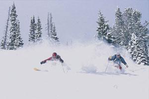 winter-ski-moonlight-basin