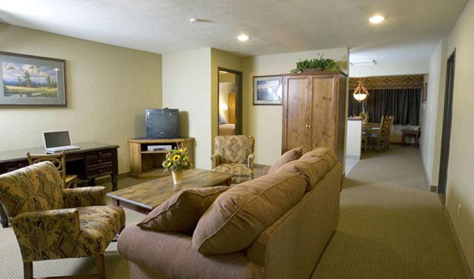 Big-Sky-Montana-Lodge-hospitality2