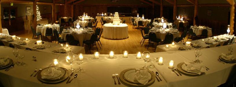 Montana-Wedding-slide1