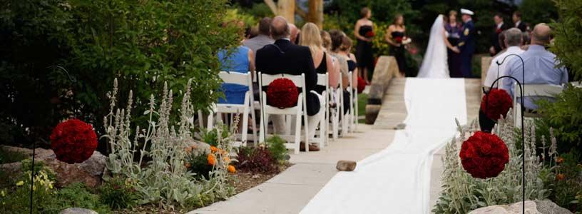 Montana-Wedding-slide2
