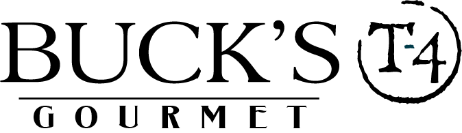 Buck's T-4 Gourmet in Big Sky, Montana